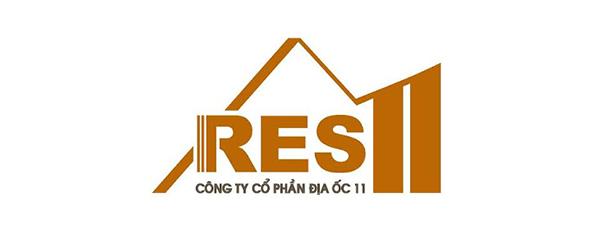 Công ty cổ phần địa ốc 11