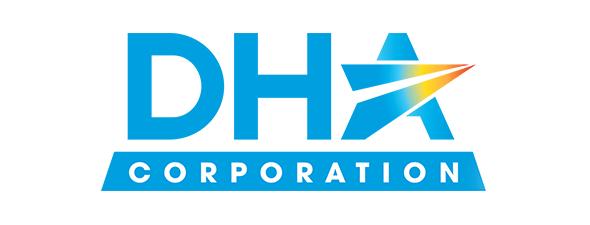 DHA Corporation