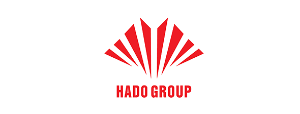 HADO GROUP