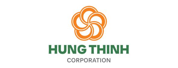 Logo Hưng thịnh