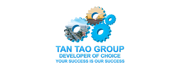 Tantao Group