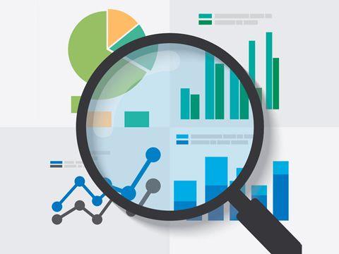 Marketing nghiên cứu thị trường