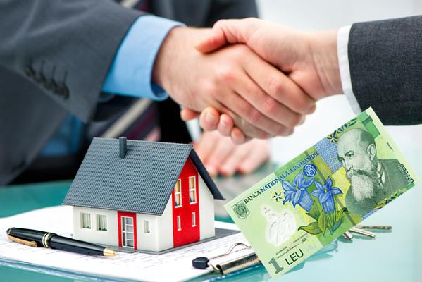 Quy trình bán hàng bất động sản