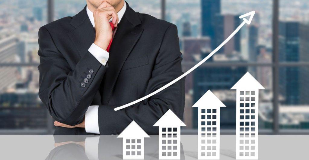 chủ đầu tư dự án bất động sản