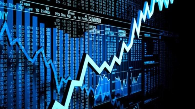 Đầu tư tài chính vào thị trường bất động sản