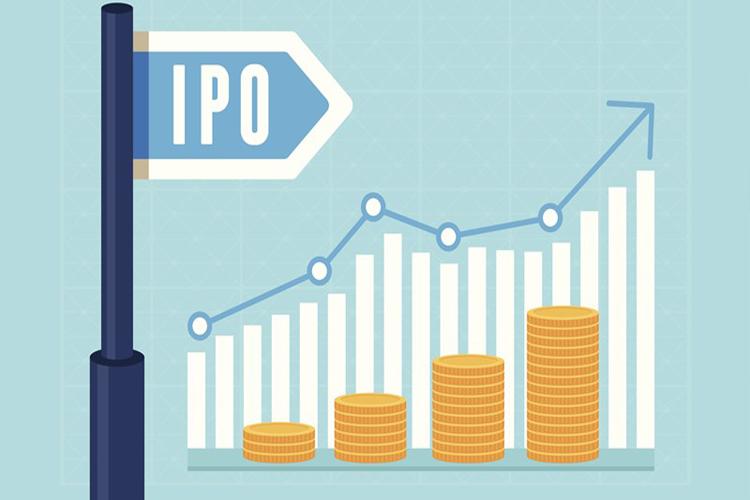 IPO và niêm yết chứng khoán
