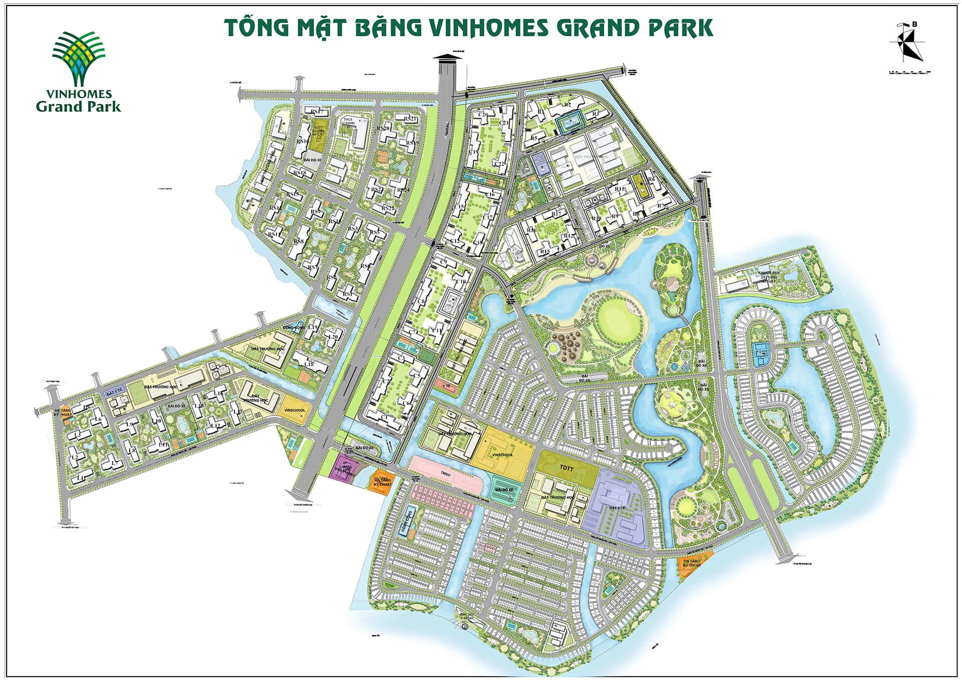 tong-mat-bang-vinhome-grand-park
