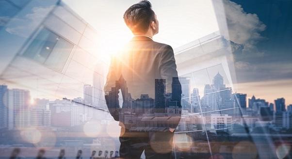 3 chiến lược kinh doanh bất động sản hiệu quả