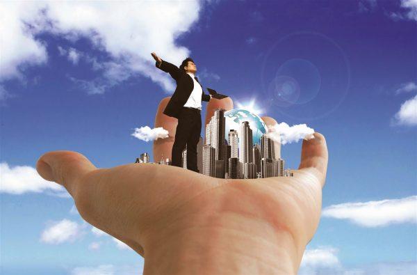 10 bài học về kinh doanh bất động sản